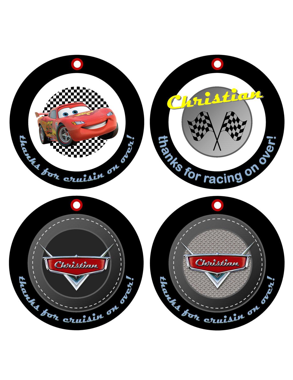 1159x1500 Tires Clipart Lightyear