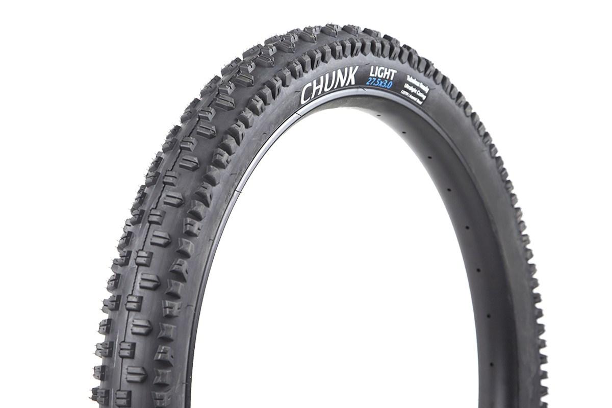 1200x800 Tires Clipart Tire Rim