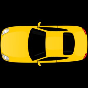 300x300 Generic Car Png Clipart
