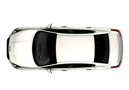 Car Top View Free Download Best Car Top View On Clipartmag Com