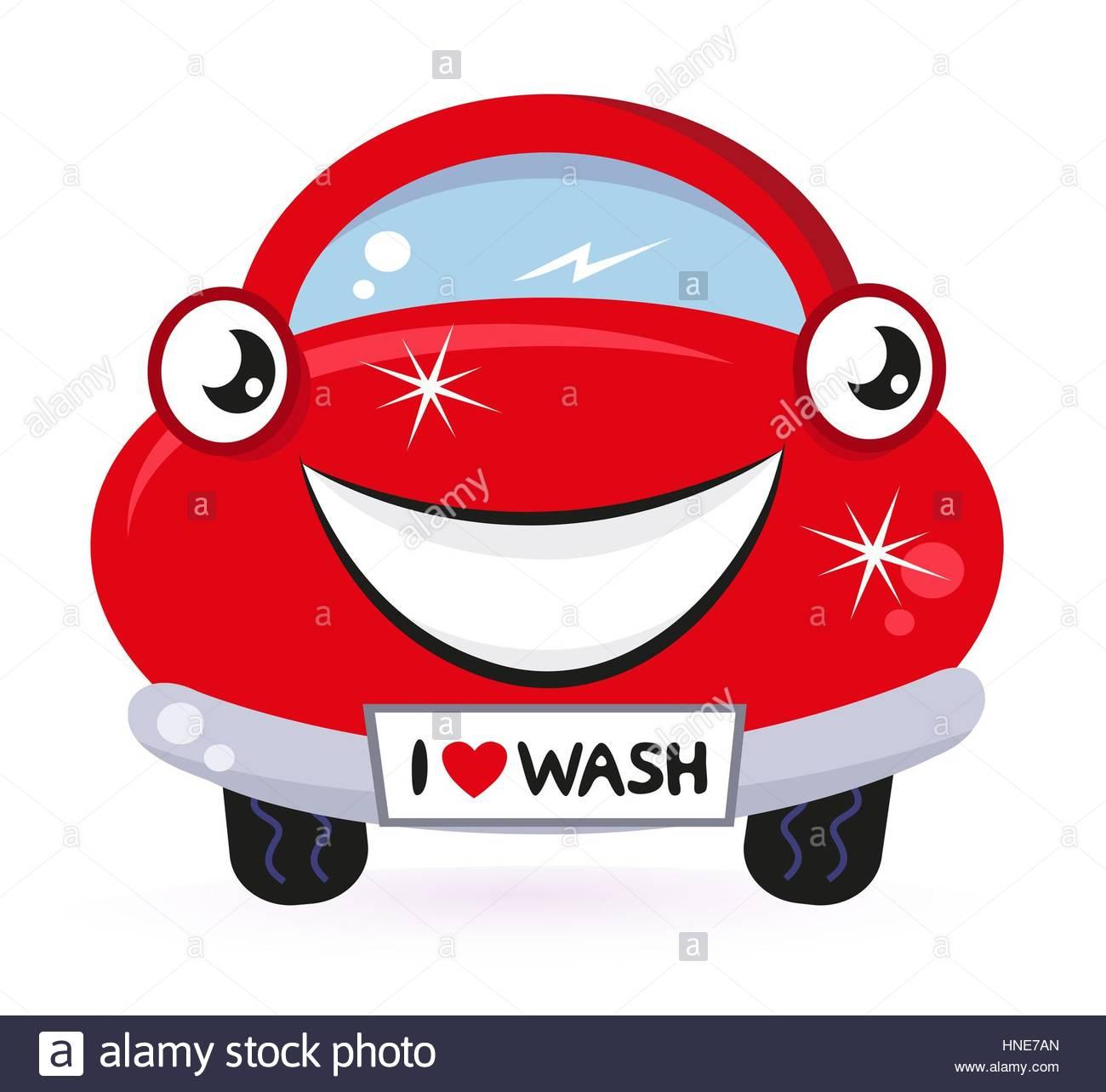 1300x1284 Car Wash