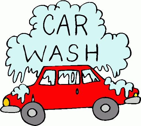 490x435 Chemical Cleaning Car Wash Clipart, Explore Pictures