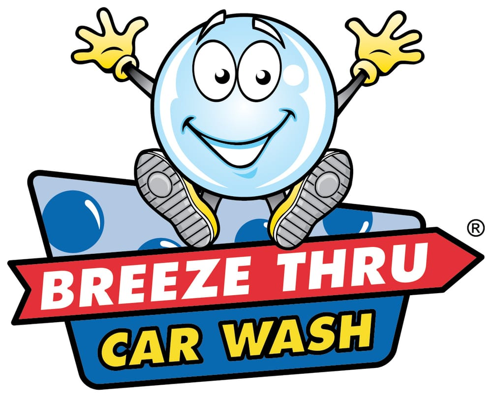 1000x807 Breeze Thru Car Wash