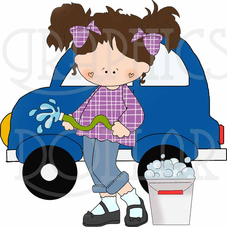 washing car clipart 780x780 girls washing car clipart g mathszone co rh mathszone co car wash clip art pictures car wash clipart free download