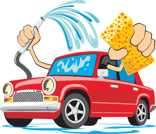 541x465 Graphics For Car Wash Png Graphics