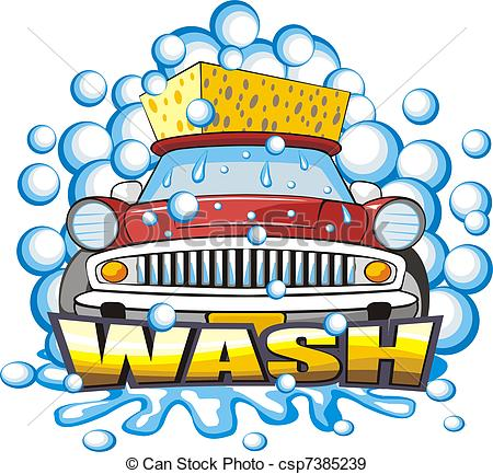 450x433 Products Clipart Car Wash