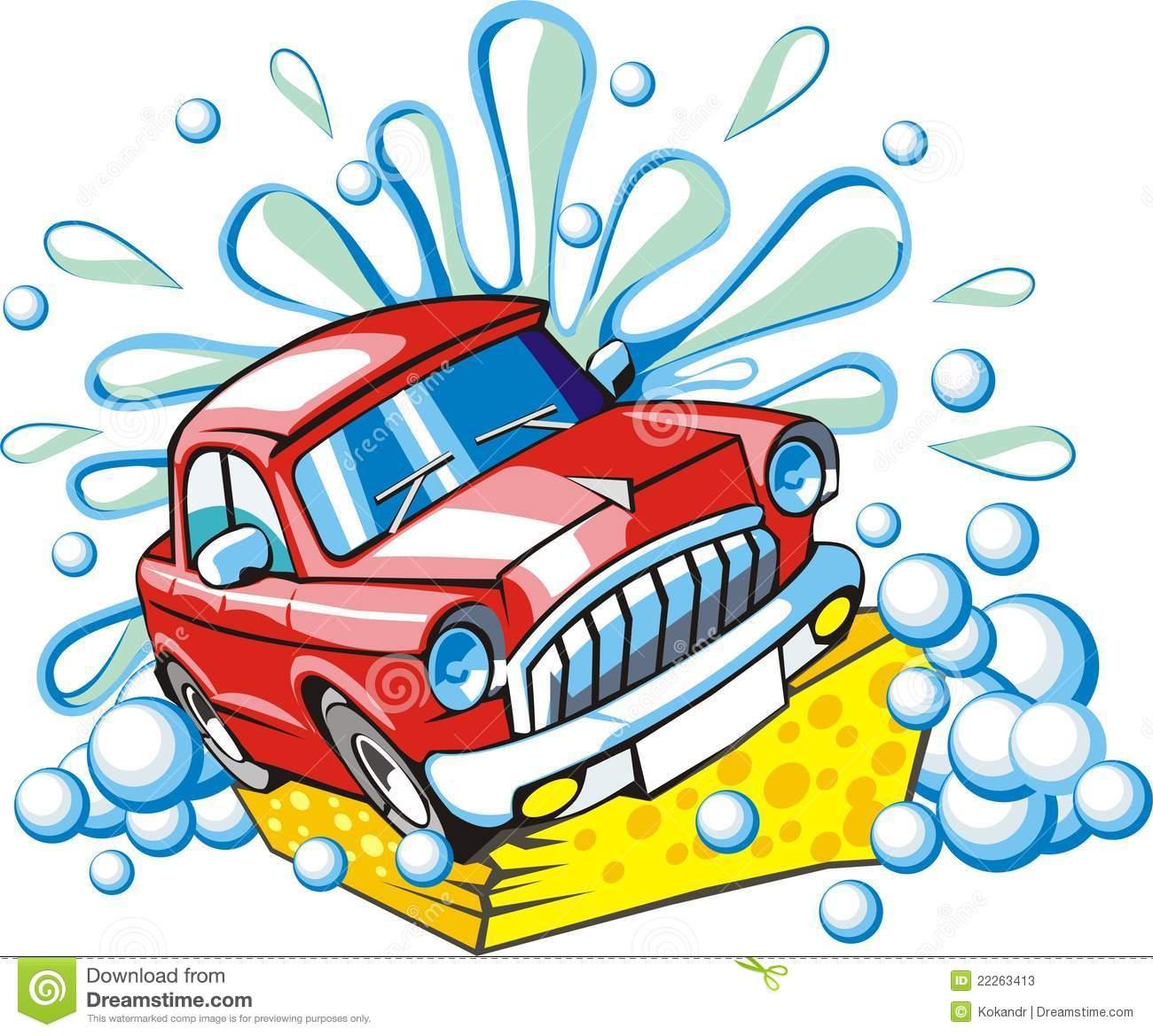 1300x1169 Car Wash Clip Art