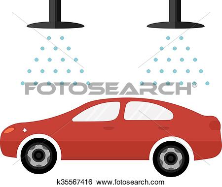 450x380 Car Wish Clipart, Suggestions For Car Wish Clipart, Download Car