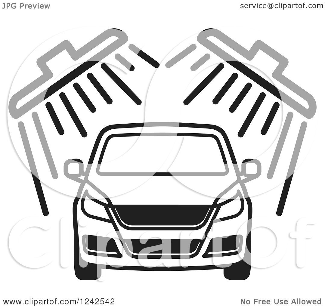1080x1024 Clipart Car Wash Clipart Collection Design Of House Map
