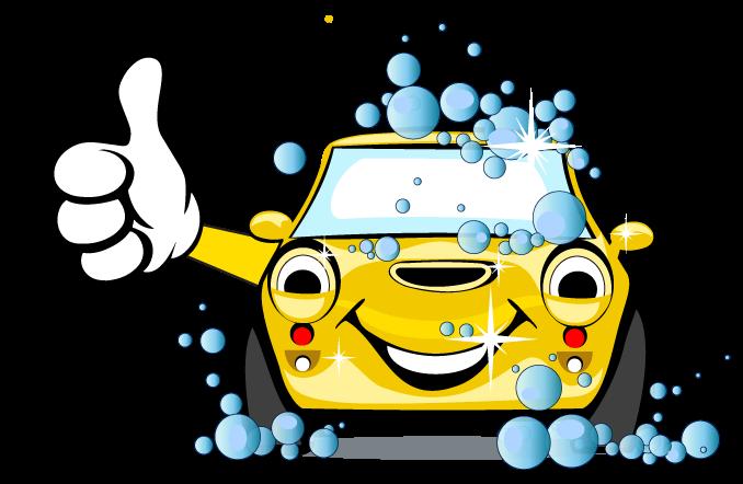 678x442 Prestige Car Wash Get Your Shine