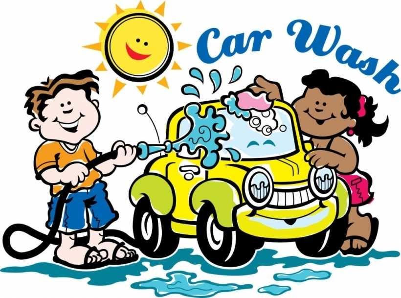820x609 Car Wash Clipart Images Illustrations Photos50 Png Car Wash Clip