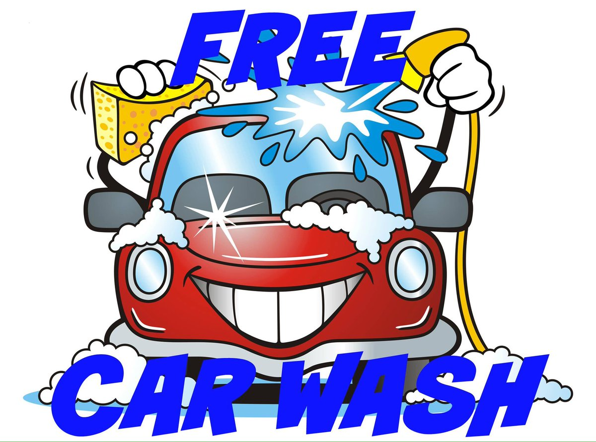 1200x891 Anthony's Car Wash On Twitter Our Pelham Location Is Now Open