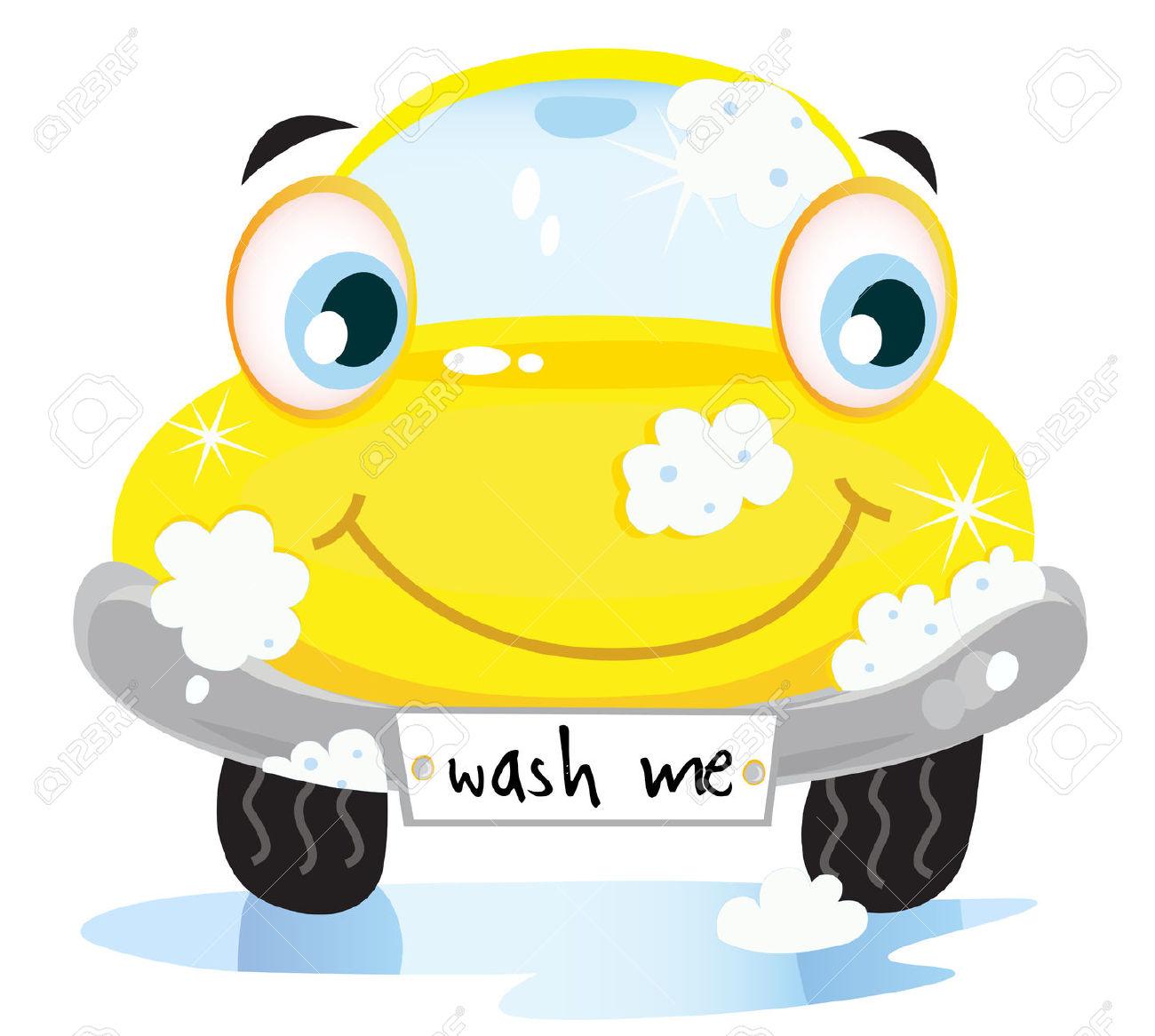 1300x1166 Bubble Clipart Car Wash