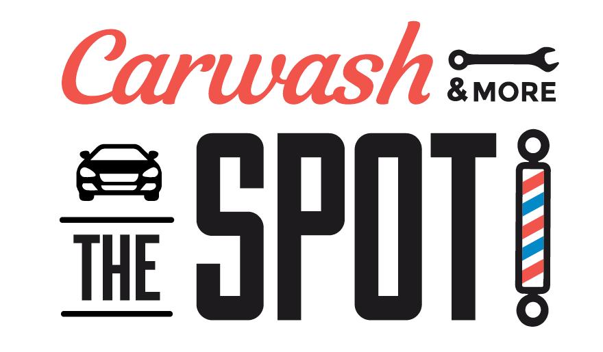 Car wash font free download best car wash font on clipartmag 880x515 full service car wash el paso tx the spot car wash amp more solutioingenieria Images
