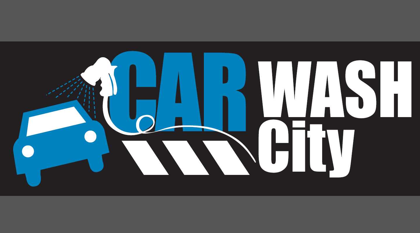 Car Wash Font | Free download best Car Wash Font on