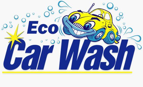 564x345 Car Wash Logo Bmw Lovers Car Wash, Cars And Bmw
