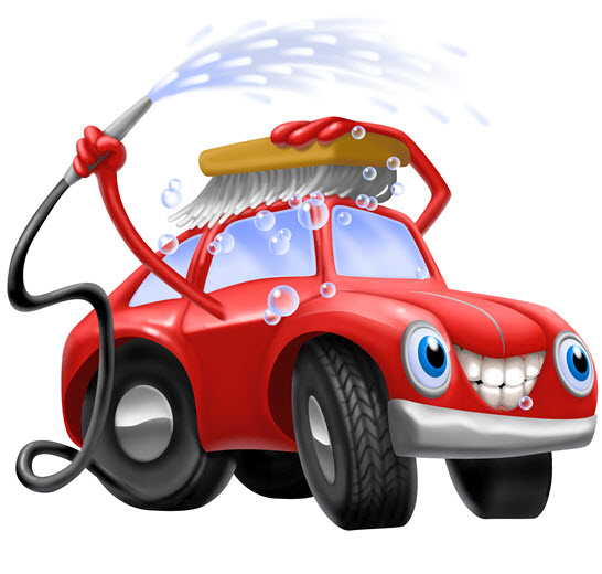 546x520 Fine Touch Car Wash Fine Touch Hand Car Wash Amp Detailing