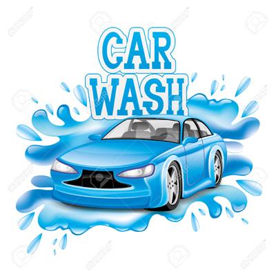 400x400 Green Shine Daily Car Wash