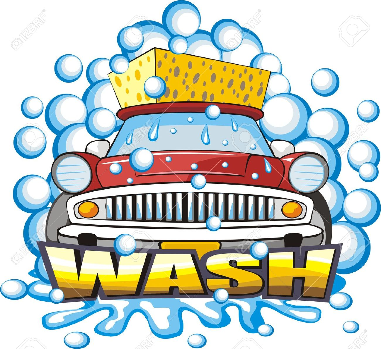 Car Wash Pictures Free Download Best Car Wash Pictures On