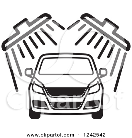 Car Washing Clipart Free Download Best Car Washing Clipart On