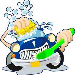 250x250 Wash Me Car Wash
