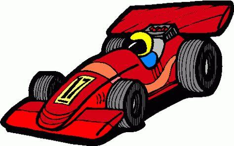 Car Wheel Clipart