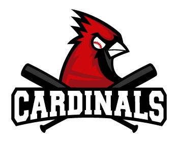 350x280 Canton Cardinals