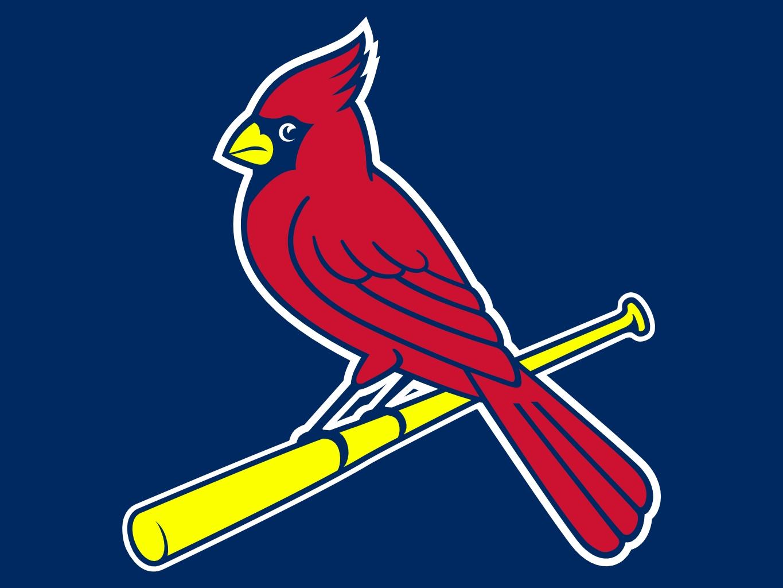 1365x1024 Cardinal Clipart St Louis Cardinals