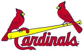 325x202 Filest Louis Cardinals 1998 Present Logo.png