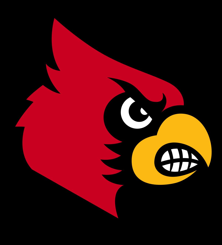 1200x1324 Louisville Cardinals
