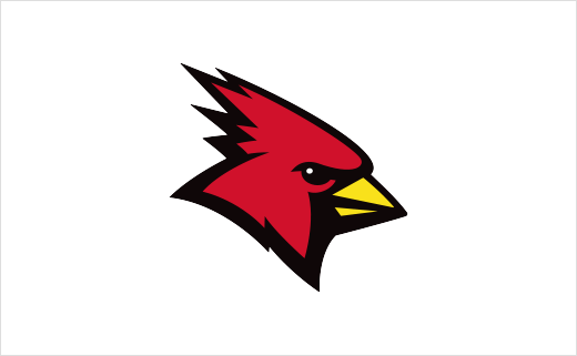 520x321 Suny Plattsburgh Unveils New Logo Design