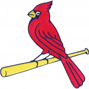 295x295 St. Louis Cardinals