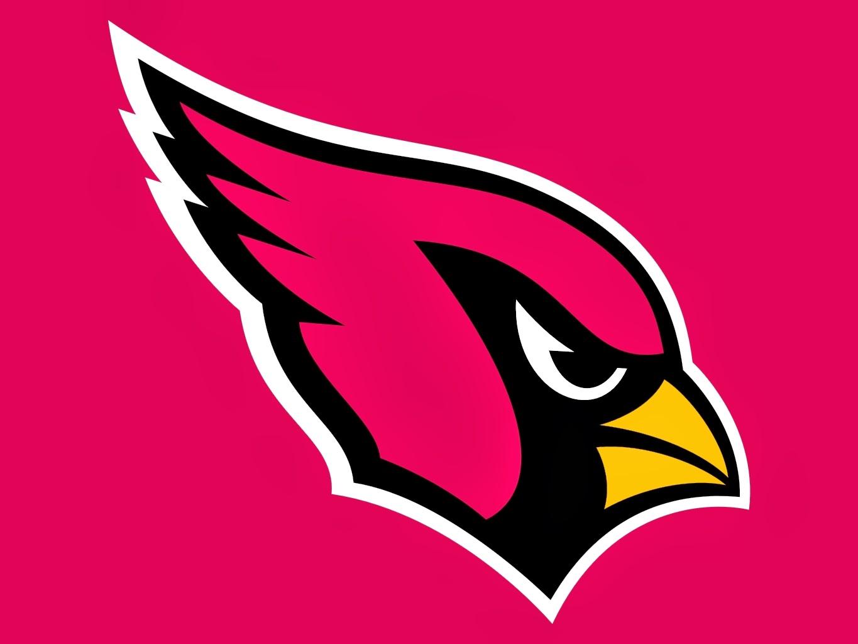 1365x1024 Bird Logo