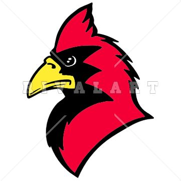 361x361 18 Best Cardinal Clip Art For Flags Images Flags