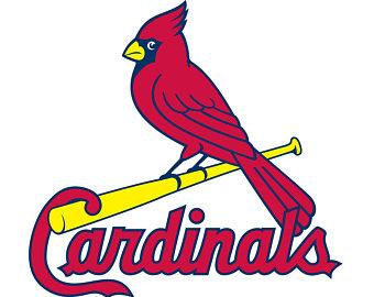 340x270 Top 49 Cardinal Clipart