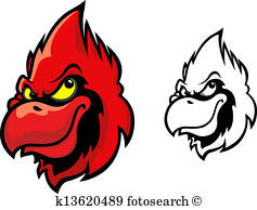 237x194 Cardinals Clipart Royalty Free. 1,262 Cardinals Clip Art Vector
