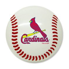 236x236 St Louis Cardinals Clipart