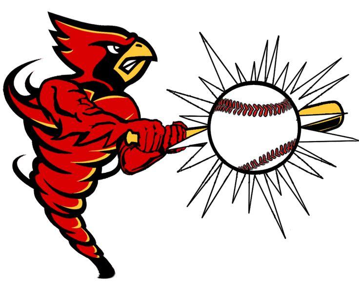 Cardinal Images Free