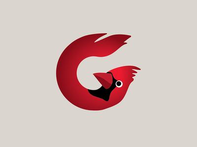 400x300 Cardinal Logo By Thuan Nguyen