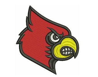 340x270 Cardinal Logo Etsy