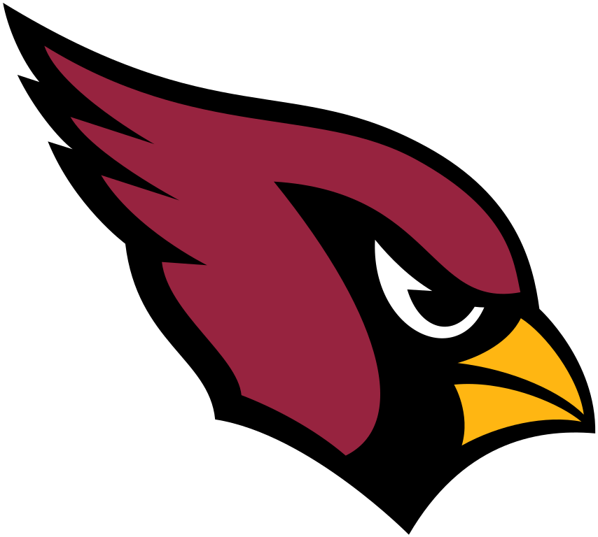 854x768 Filearizona Cardinals Logo.svg