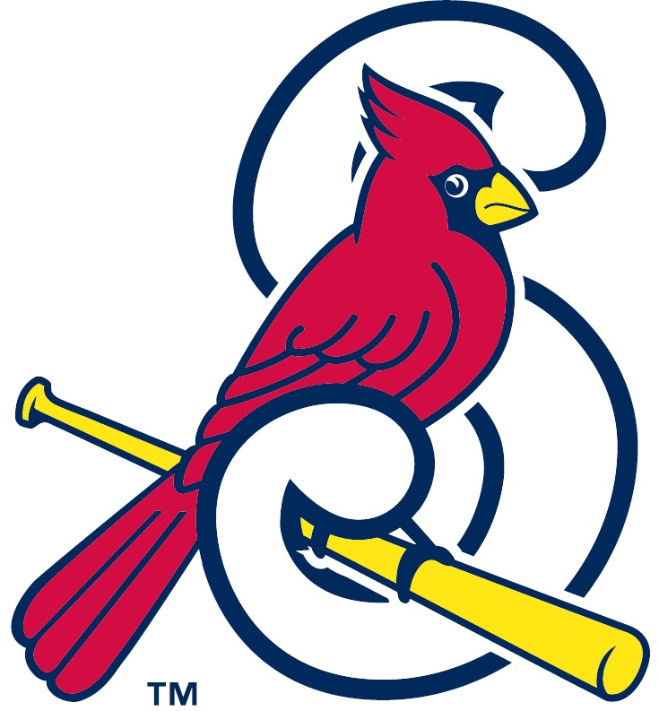 735x793 147 Best Other Minor League Baseball Logos I Like Images