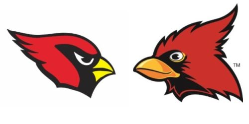 500x250 New Cardinal Logo Nixed Local News
