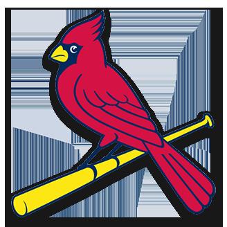 328x328 St Louis Cardinals Bleacher Report