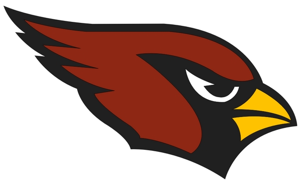 605x373 Arizona Cardinals Logo Vector Eps Free Download, Logo, Icons, Clipart
