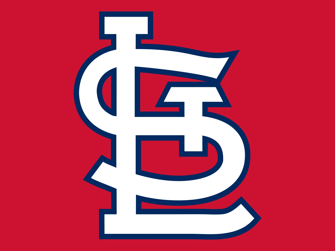1365x1024 Baseball Clipart St Louis Cardinals
