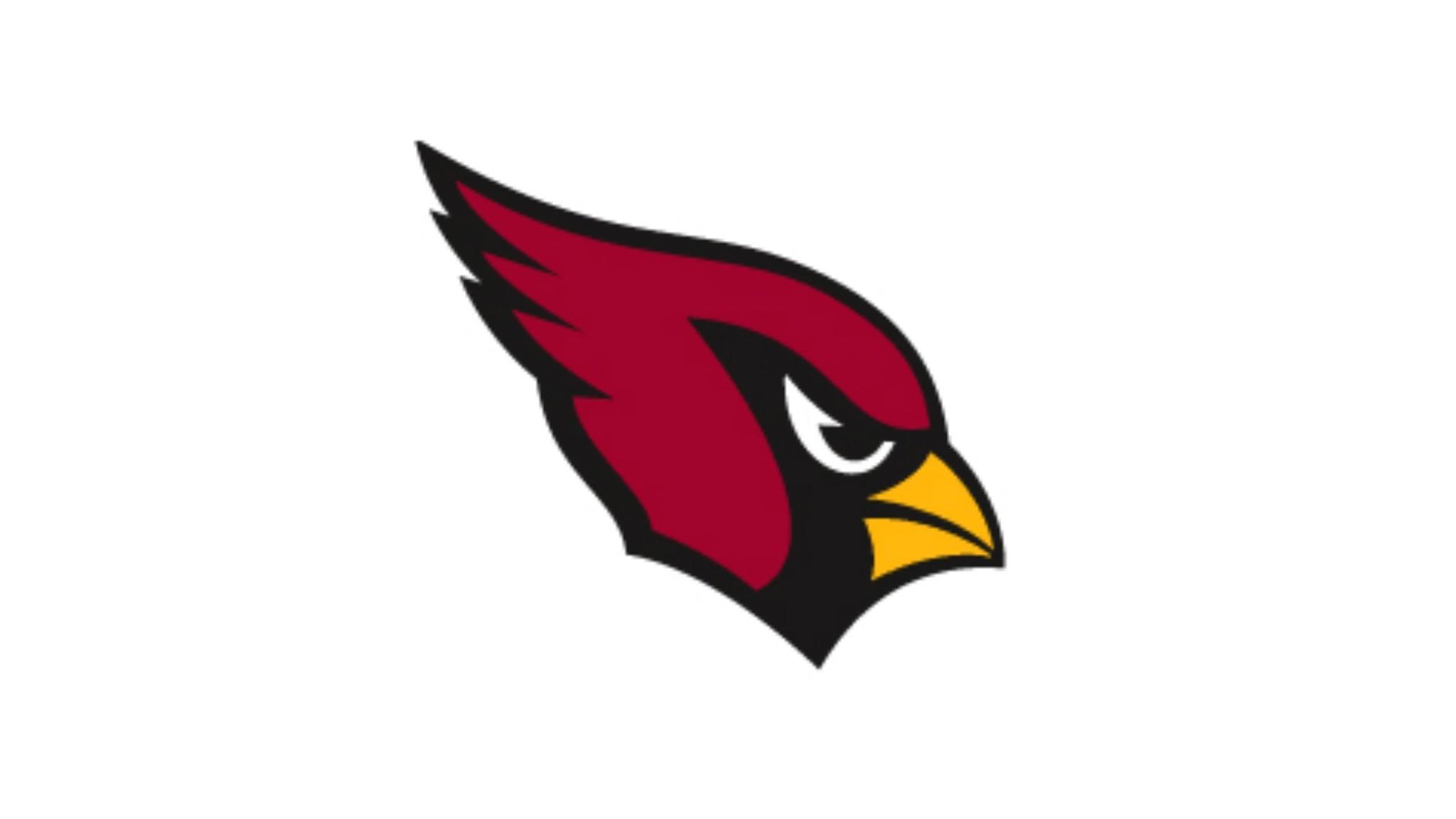 2048x1152 Arizona Cardinals Game Zone