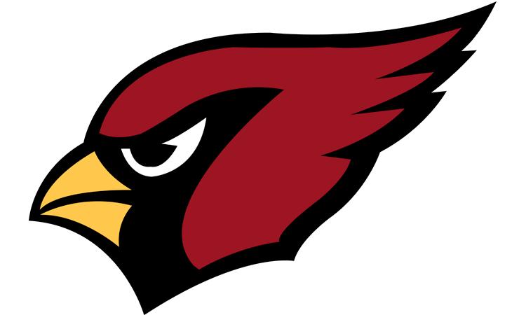 750x450 Virginia Cardinals Deaf Sports Logos