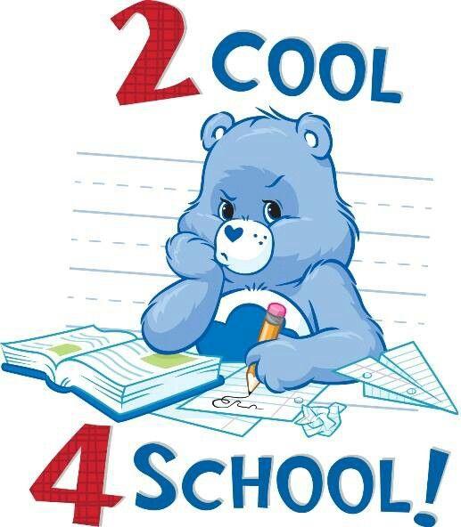 517x592 236 Best Care Bear Clipart Images Teddybear, Baby