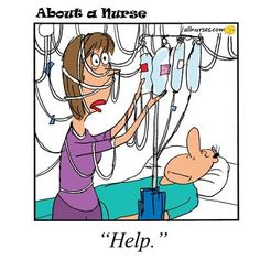 236x236 Critical Care Clip Art